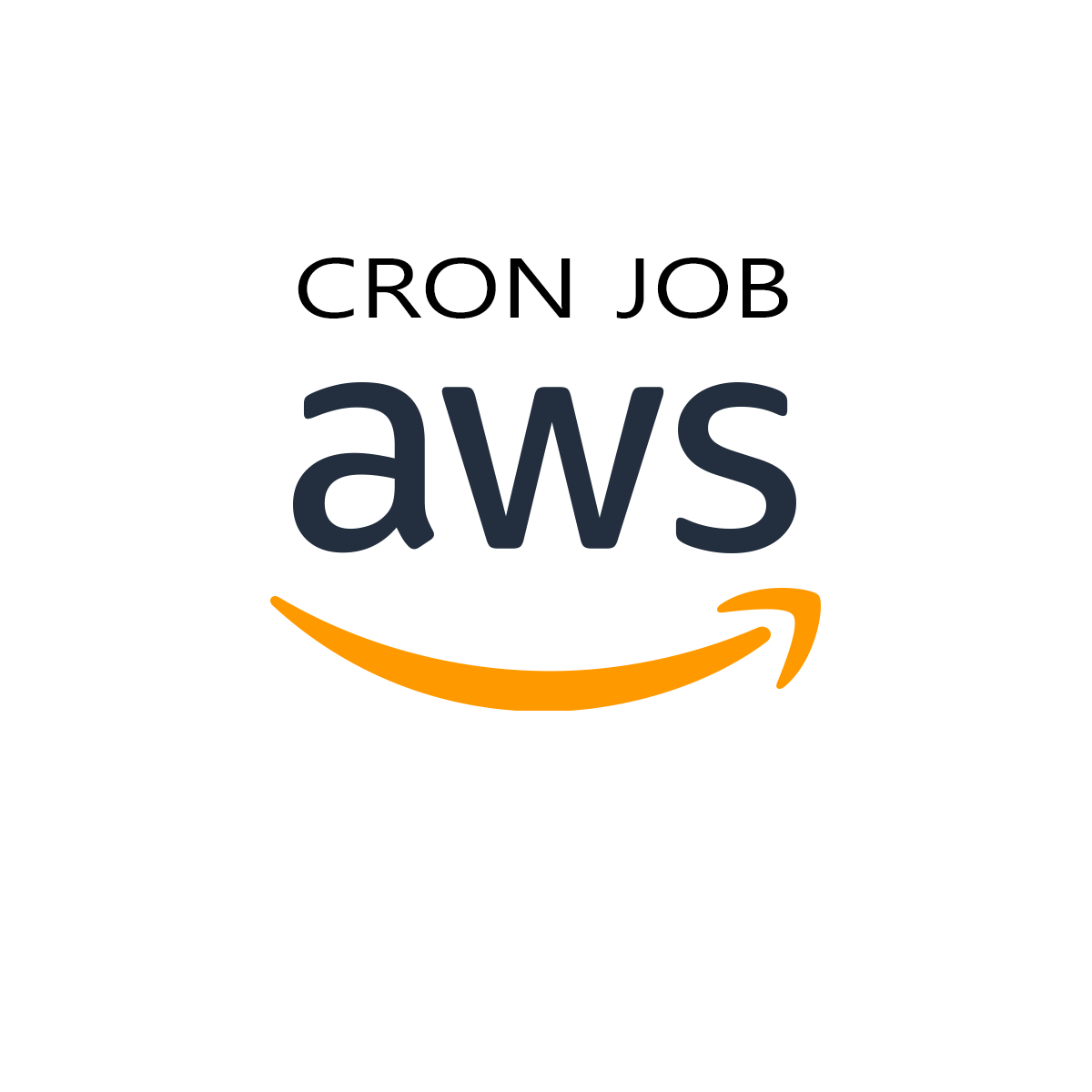 How to write cron jobs on AWS EC2 instance | Coders Secret