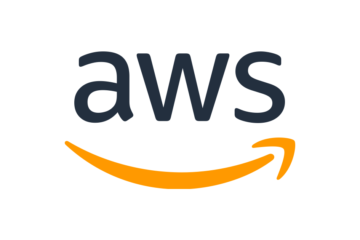 How to write cron jobs on AWS EC2 instance, | Coders Secret